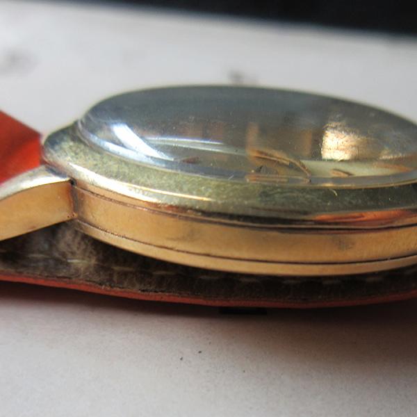 Movado-restauración-y-reparacion-de--reloj_0001