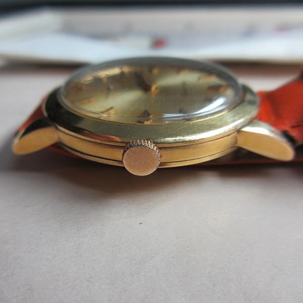 Movado-restauración-y-reparacion-de--reloj_001