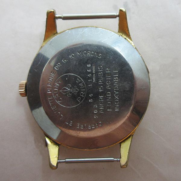 Cauny-Prima-Antimagnetic-Ancre-15-rubis-La-Chaux-de-Fonds_-Danafi_001