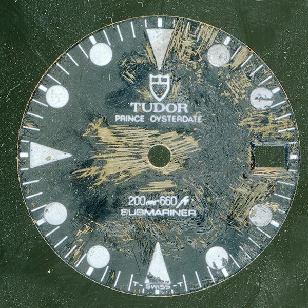 Tudor-Prince-Oysterdate-200-m-660-ft-Submariner_01